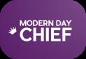 Modern Day Chief